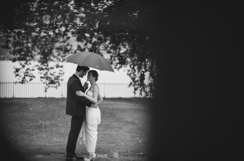 Hochzeit, wedding, getting ready, Regen, Braut, Bräutigam, Regenhochzeit – Hochzeitsfotograf Mosbach