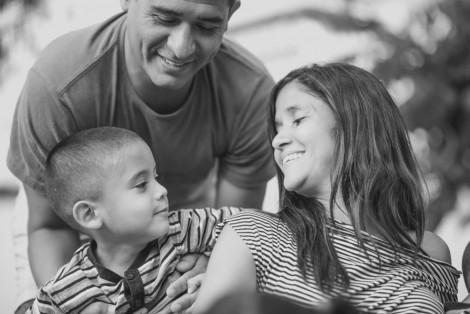 Familienfotografie, Kinderfotograf Mosbach, Eduardo Vento Fotograf