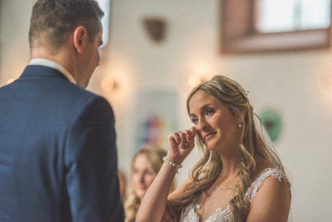 Hochzeitsfotograf Mosbach, Eduardo Vento Fotograf