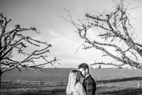 Hochzeitsfotograf Aglasterhausen, Eduardo Vento Fotograf